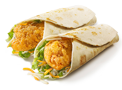 Shawarma Franchise In India, About Shawarma Lounge Franchise Restaurant, Shawarma Food Franchise Business